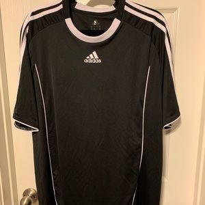 adidas Shirts - Men's athletic tee